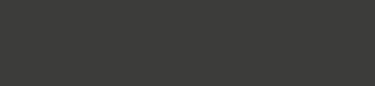Sixtydays Logo